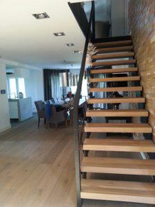 Pach Bouw B.V., pach bouw, pach en pach, pach en pach bouw, berghut, huis idee, slaapkamer, woonkamer, huiskamer, woonkamer inspiratie