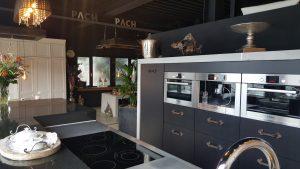 Pach Bouw BV., pach bouw, pach en pach bouw bv, huiskamer, huiskamer idee, aannemer in amstelveen, interieur design, interieur architect, keuken, keuken idee, keuken kast