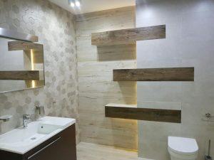 Pach bouw bv, pach bouw, pach pach bouw, badkamer idee, badkamers