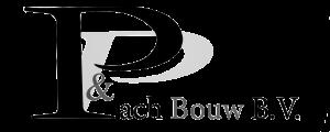 Pach Bouw BV