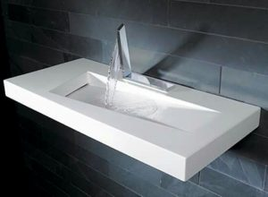 Pach bouw, pachbouw, Moderne badkamer, marmeren badkamer tegels, badkamer idee, aannemer in amstelveen