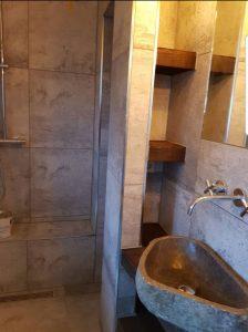Pach bouw, pachbouw, pach bouw bv, Modern huis, aannemer in amstelveen, Badkamer, stenen badkamer, moderne badkamer, badkamer idee