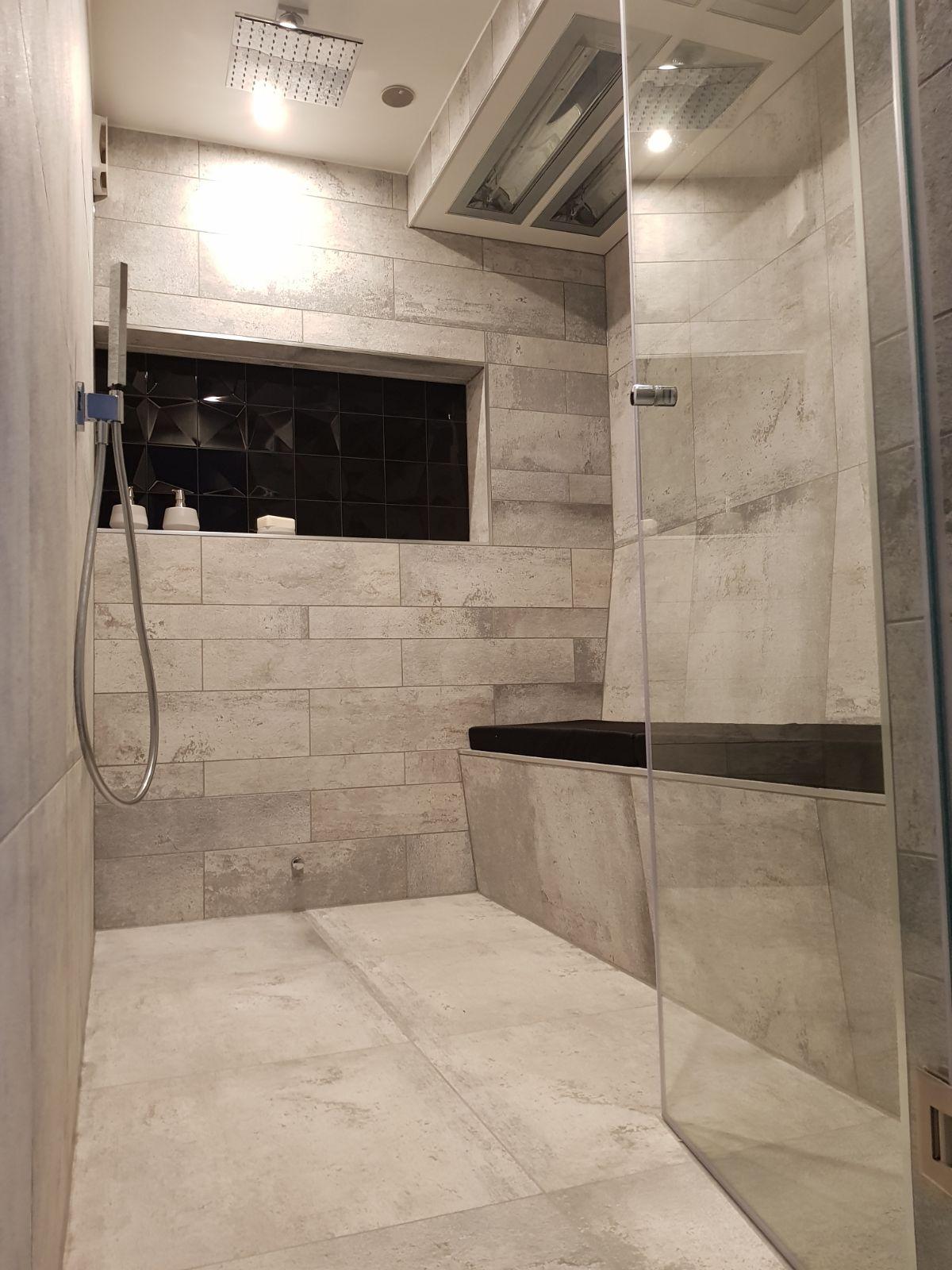 Badkamer steen 3 – Pach Bouw BV