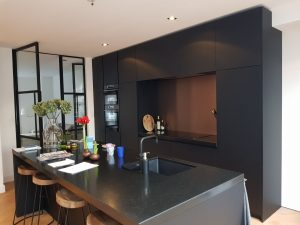 Pach Bouw BV., pach bouw, pach en pach bouw bv, huiskamer, huiskamer idee, aannemer in amstelveen, interieur design, interieur architect, keuken, keuken idee, Pach bouw keukens, pach bouw bv