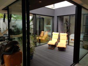 Pach bouw, pachbouw, pach bouw bv, Modern huis, aannemer in amstelveen, interieur design, woonkamer ideen,